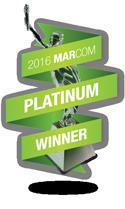platinum-site-sm