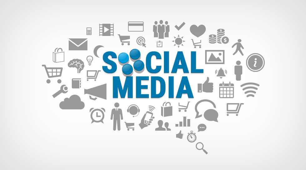 10 Advantages of Social Media Marketing for Your Business