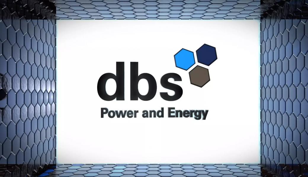 DBS Intro