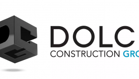 Dolce Construction Group (DCG) Intro