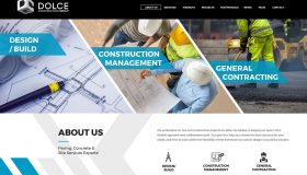 Dolce Construction Group (DCG)