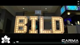 37th Annual BILD Awards