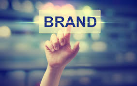 The Importance of Branding in your Marketing